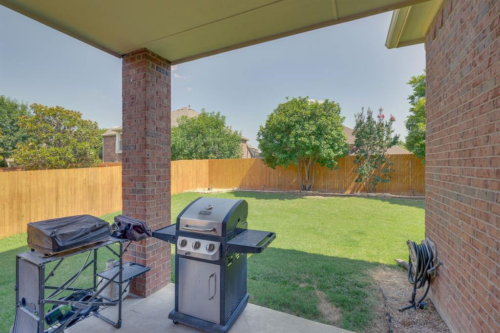 3609 Dalton  Street, Fort Worth, Texas 76244 - acquisto real estate best luxury home specialist shana acquisto