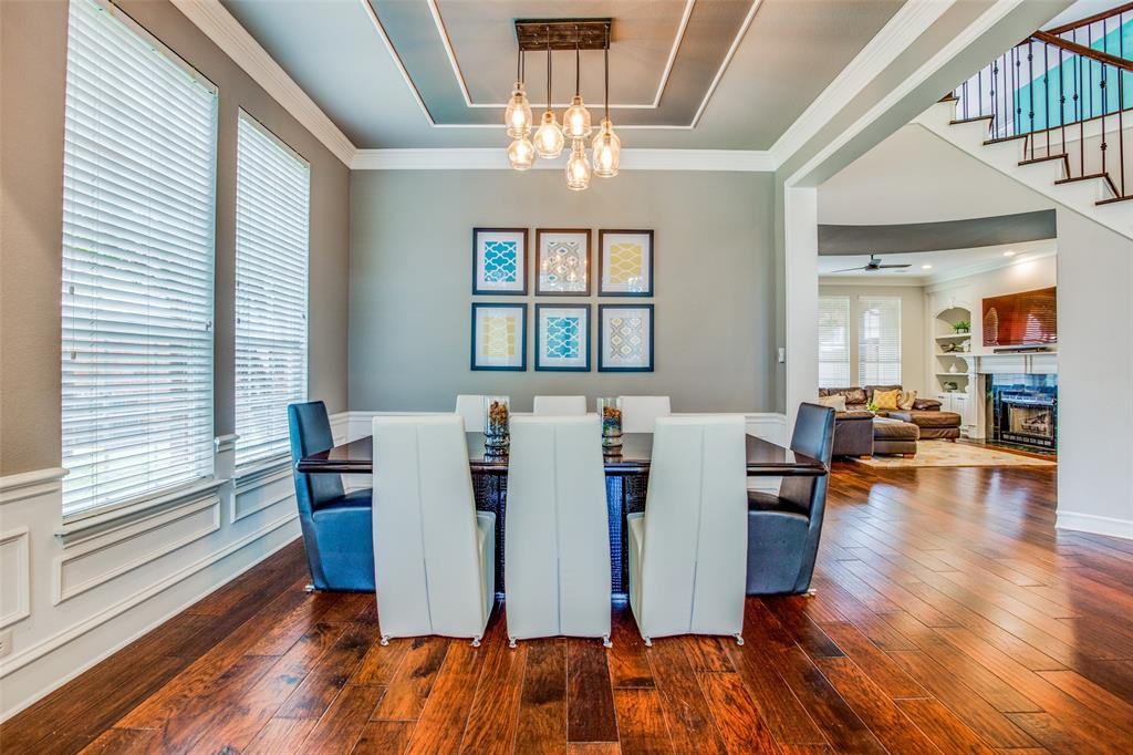 8301 Strecker  Lane, Plano, Texas 75025 - acquisto real estate best flower mound realtor jody daley lake highalands agent of the year