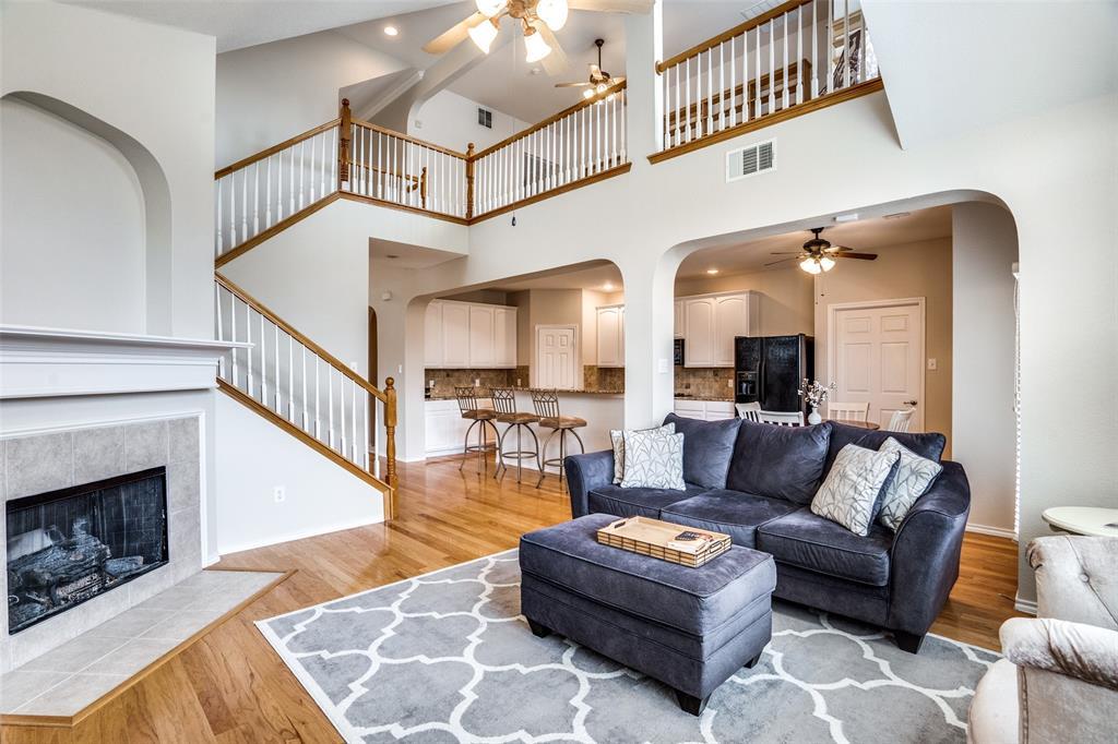 8310 Brightside  Lane, Frisco, Texas 75035 - acquisto real estate best highland park realtor amy gasperini fast real estate service