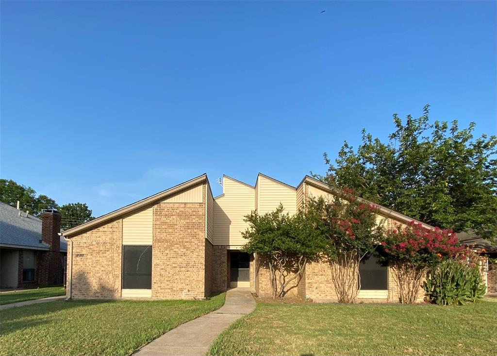 419 S 4th  Street, Wylie, Texas 75098 - Acquisto Real Estate best frisco realtor Amy Gasperini 1031 exchange expert