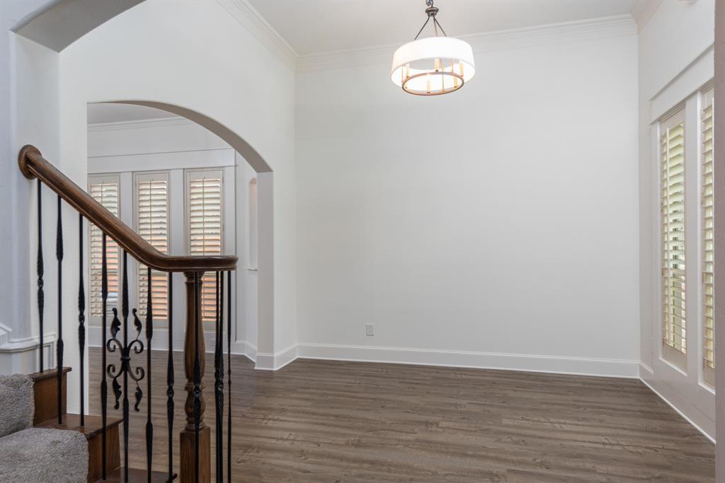 7709 Grace  Drive, North Richland Hills, Texas 76182 - acquisto real estate best celina realtor logan lawrence best dressed realtor
