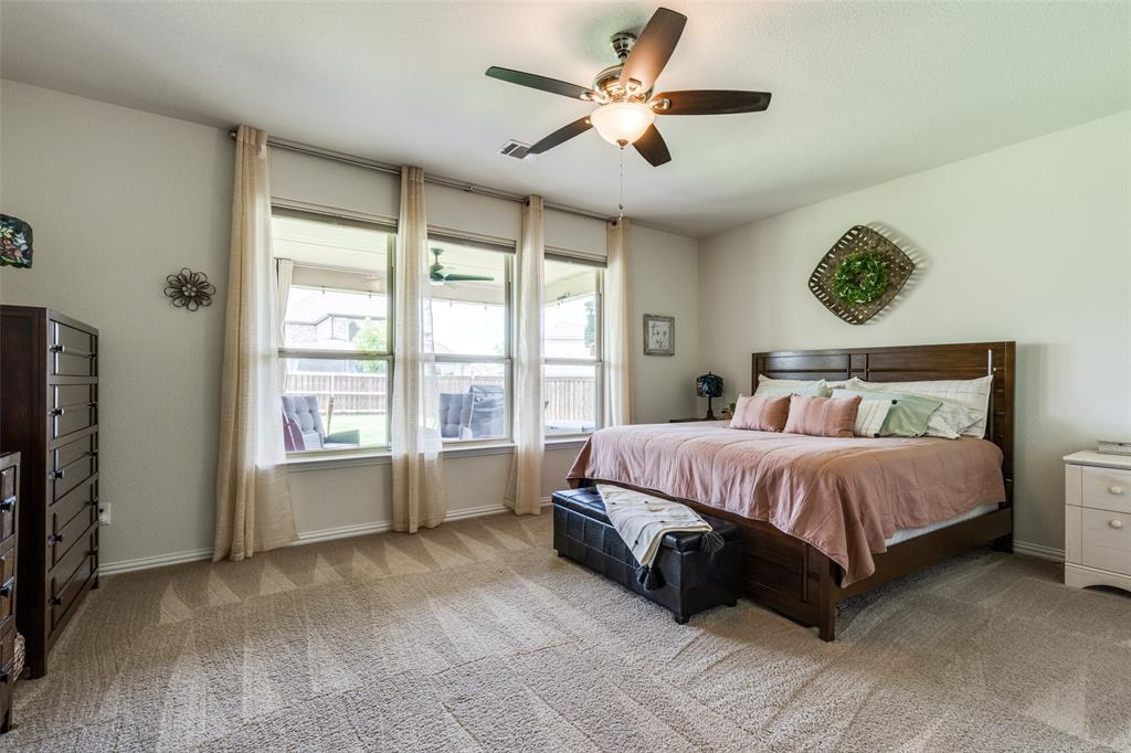 1724 Journey Forth  Trail, Wylie, Texas 75098 - acquisto real estate best real estate company to work for