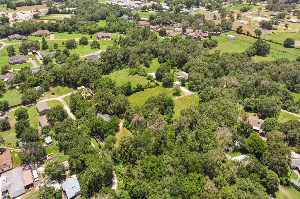 4 Sandy  Lane, Teague, Texas 75860 - acquisto real estate smartest realtor in america shana acquisto