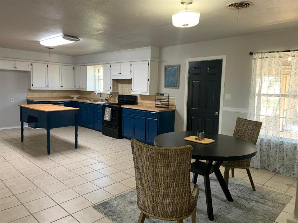 2809 Lipsey  Street, Decatur, Texas 76234 - Acquisto Real Estate best frisco realtor Amy Gasperini 1031 exchange expert