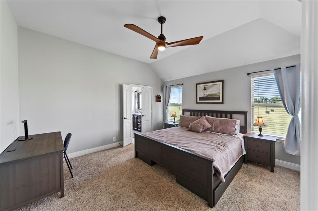 306 The Trails  Drive, Blue Ridge, Texas 75424 - acquisto real estate best new home sales realtor linda miller executor real estate