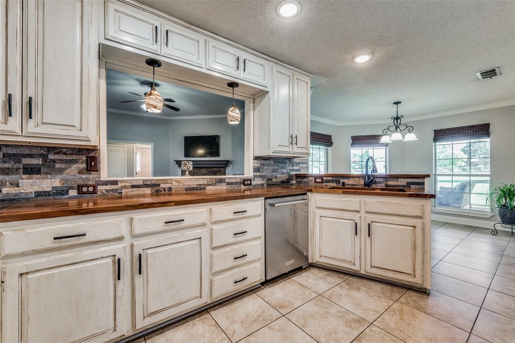 18B Grindstone  Drive, Prosper, Texas 75078 - acquisto real estate best flower mound realtor jody daley lake highalands agent of the year