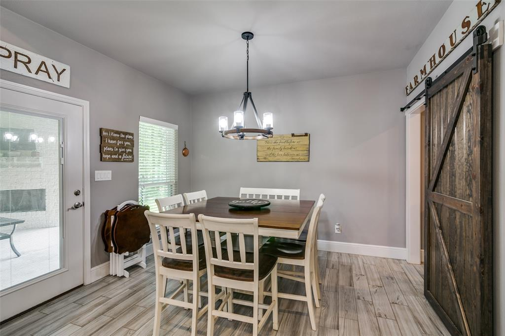 3381 County Road 2526  Royse City, Texas 75189 - acquisto real estate best style realtor kim miller best real estate reviews dfw