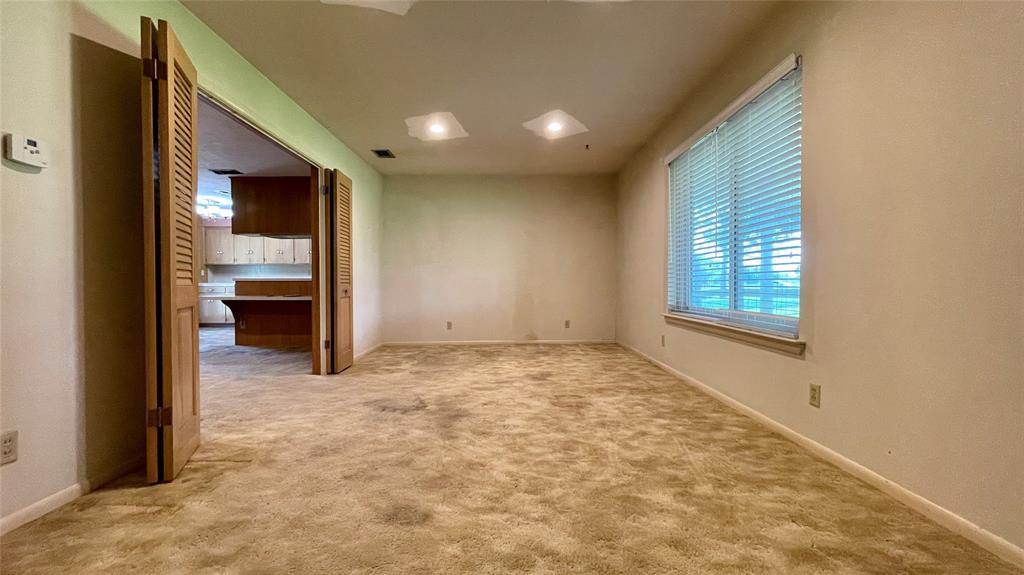 8447 State Highway 34  Oak Ridge, Texas 75161 - acquisto real estate best highland park realtor amy gasperini fast real estate service