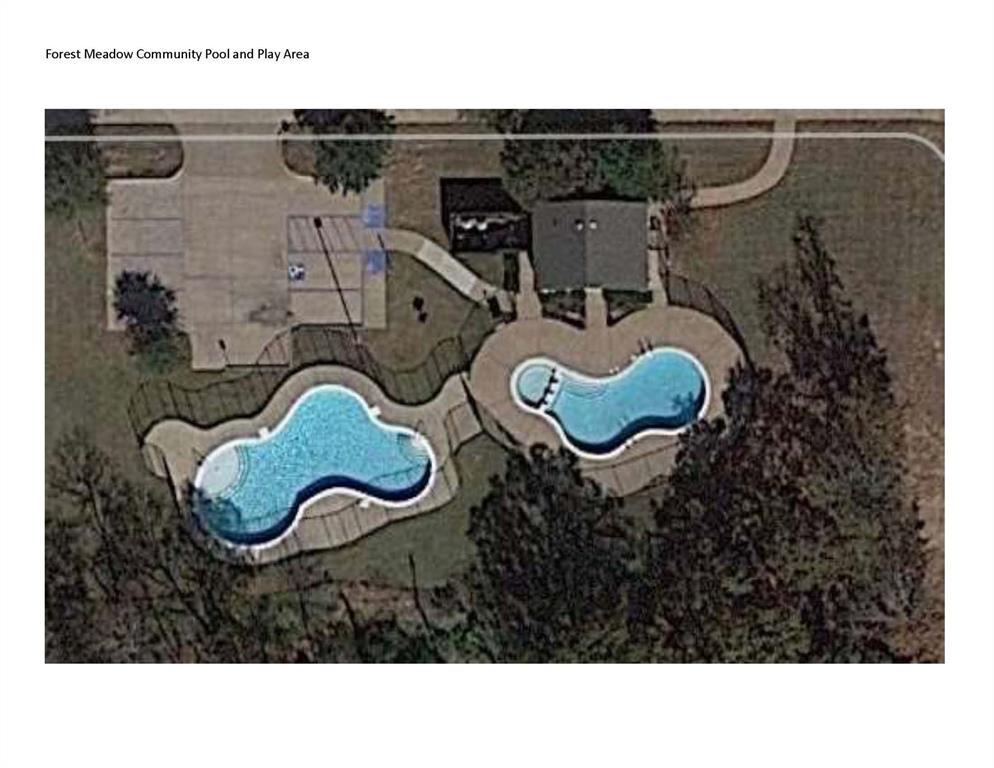 4013 Bonita  Avenue, Denton, Texas 76210 - acquisto real estate best park cities realtor kim miller best staging agent