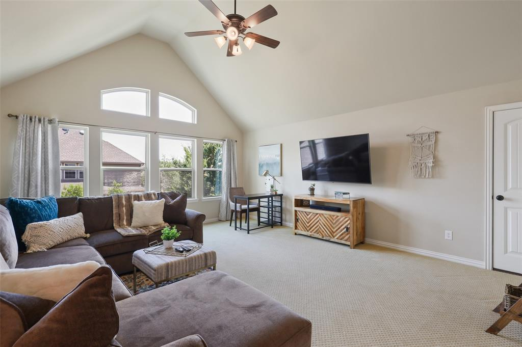 479 Dry Canyon  Drive, Frisco, Texas 75036 - acquisto real estate best park cities realtor kim miller best staging agent