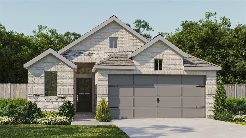 2311 Kirkstall  Way, Forney, Texas 75126 - Acquisto Real Estate best frisco realtor Amy Gasperini 1031 exchange expert