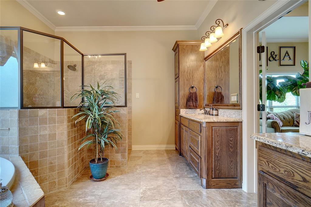 194 Horizon  Circle, Azle, Texas 76020 - acquisto real estate best luxury buyers agent in texas shana acquisto inheritance realtor