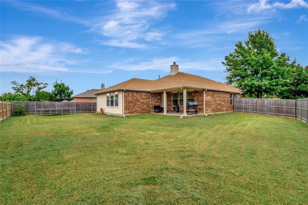 105 Wandering  Drive, Forney, Texas 75126 - acquisto real estate best frisco real estate broker in texas for high net worth buyers
