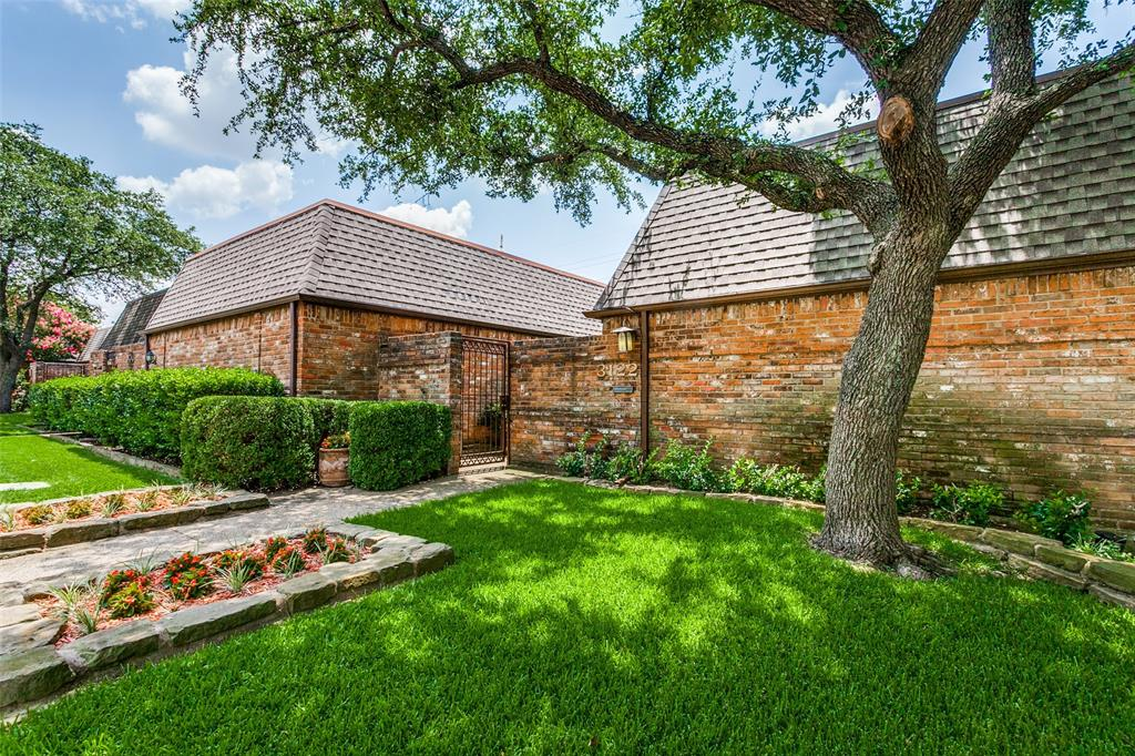 3122 San Sebastian  Drive, Carrollton, Texas 75006 - Acquisto Real Estate best plano realtor mike Shepherd home owners association expert