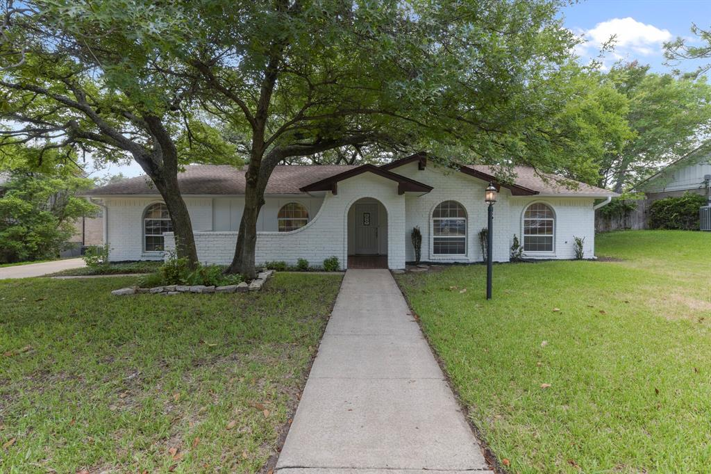 404 Green River  Trail, Fort Worth, Texas 76103 - Acquisto Real Estate best frisco realtor Amy Gasperini 1031 exchange expert