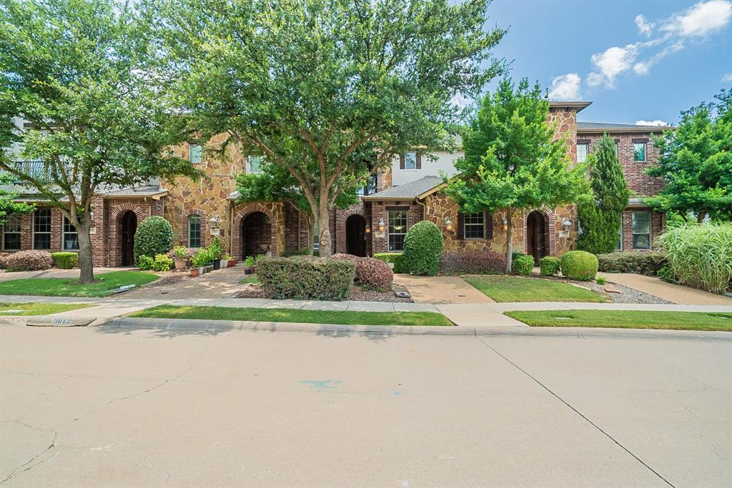 8608 Augustine  Road, Irving, Texas 75063 - Acquisto Real Estate best frisco realtor Amy Gasperini 1031 exchange expert