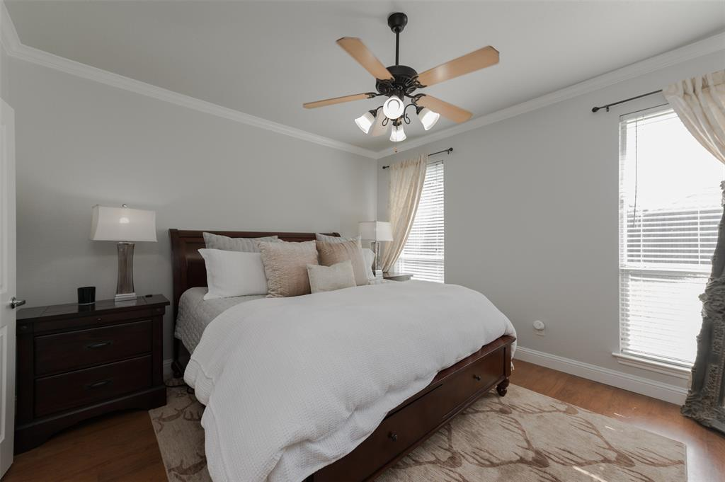 12740 Hannahsville  Lane, Fort Worth, Texas 76244 - acquisto real estate best luxury buyers agent in texas shana acquisto inheritance realtor