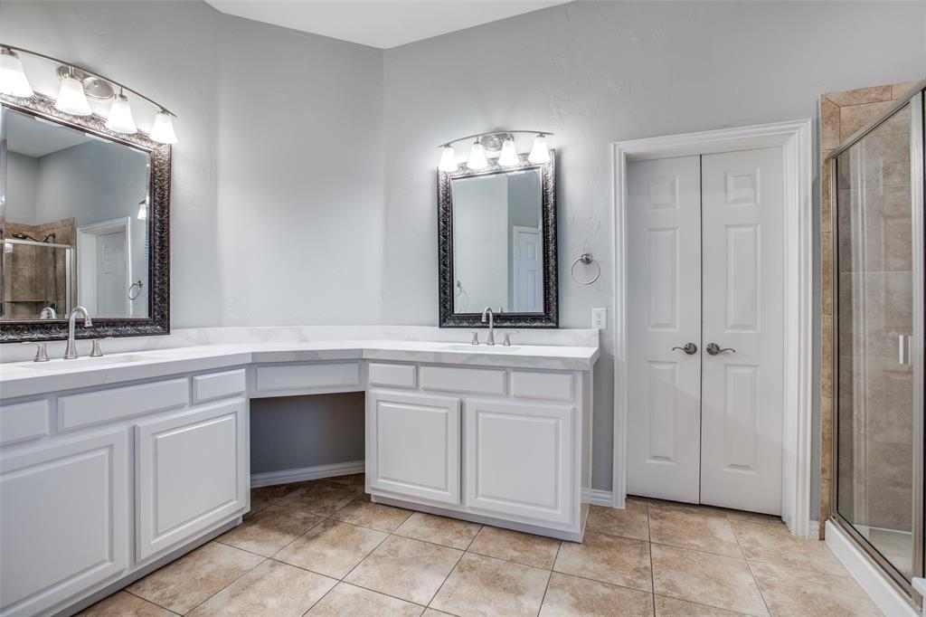 842 Mustang Ridge  Drive, Murphy, Texas 75094 - acquisto real estate best investor home specialist mike shepherd relocation expert