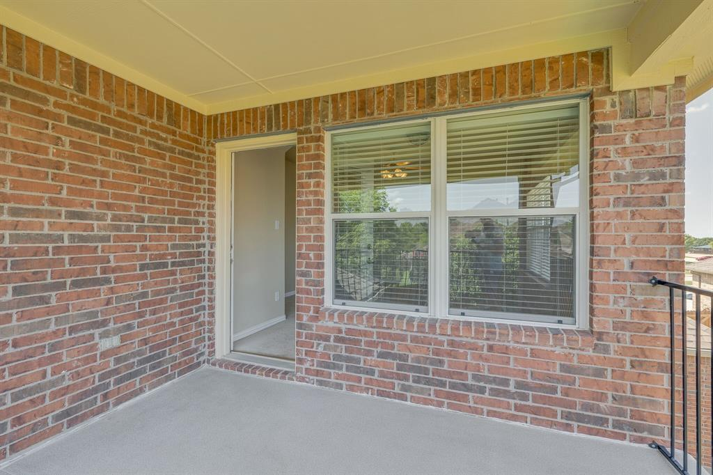 3609 Dalton  Street, Fort Worth, Texas 76244 - acquisto real estate agent of the year mike shepherd