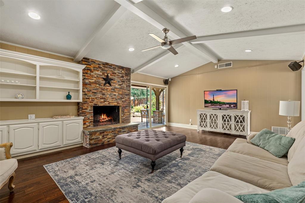 3207 Rotan  Lane, Dallas, Texas 75229 - acquisto real estate best photos for luxury listings amy gasperini quick sale real estate