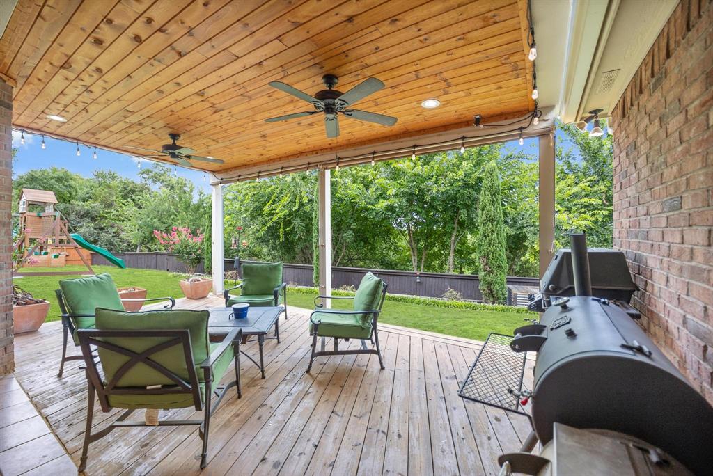 208 Bluff View  Aledo, Texas 76008 - acquisto real estate best relocation company in america katy mcgillen