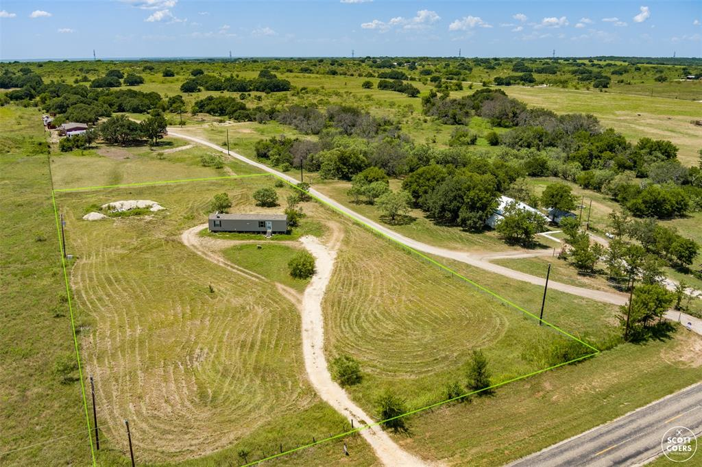 381 Fm 1467  Zephyr, Texas 76890 - Acquisto Real Estate best frisco realtor Amy Gasperini 1031 exchange expert