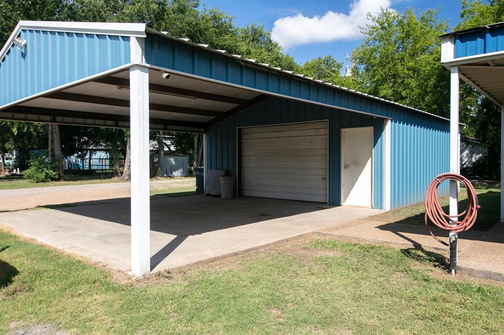 8160 Smithe  Street, Scurry, Texas 75158 - acquisto real estate best prosper realtor susan cancemi windfarms realtor
