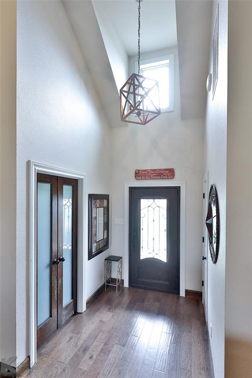 110 Lindley  Court, Tuscola, Texas 79562 - acquisto real estate best prosper realtor susan cancemi windfarms realtor