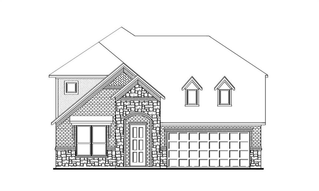 416 Charlie  Court, Argyle, Texas 76226 - Acquisto Real Estate best frisco realtor Amy Gasperini 1031 exchange expert
