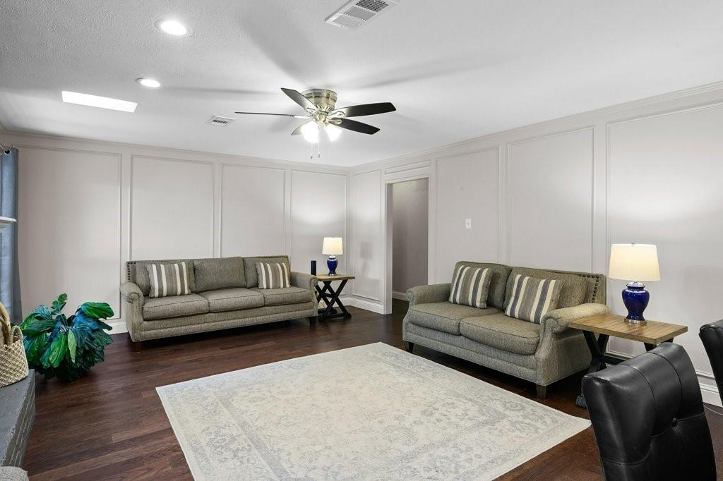 2417 Bluffton  Drive, Plano, Texas 75075 - acquisto real estate best highland park realtor amy gasperini fast real estate service