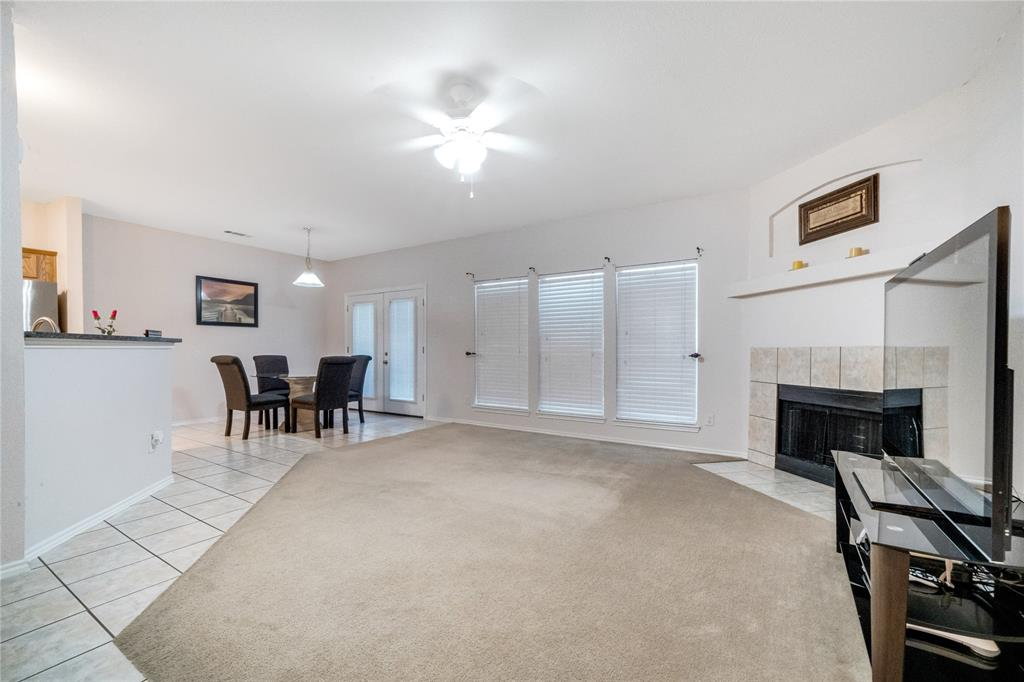 134 Blanchard  Drive, Rockwall, Texas 75032 - acquisto real estaet best boutique real estate firm in texas for high net worth sellers