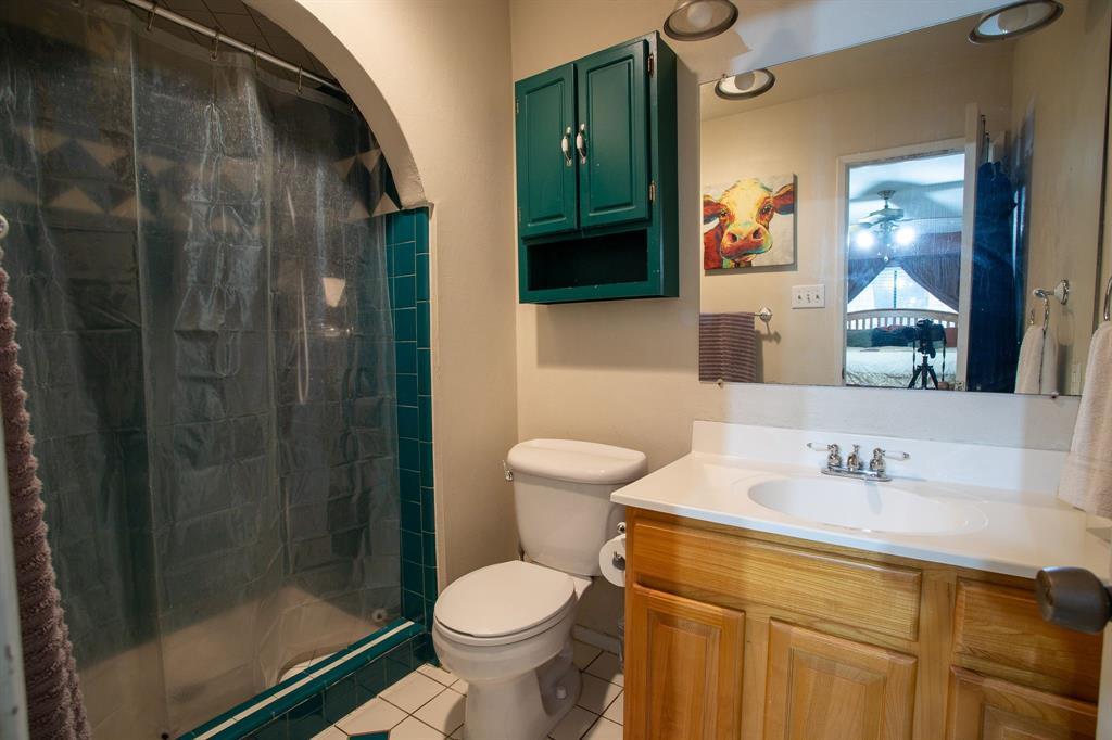 3309 Edgecliff  Drive, Garland, Texas 75043 - acquisto real estate best prosper realtor susan cancemi windfarms realtor