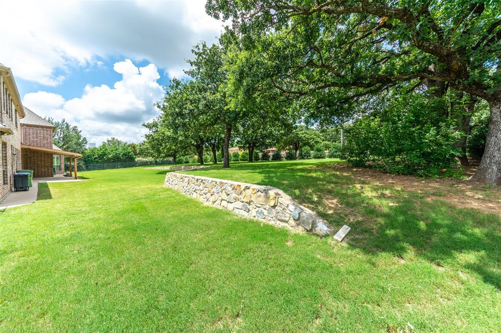 608 Clariden Ranch  Road, Southlake, Texas 76092 - acquisto real estate best listing photos hannah ewing mckinney real estate expert