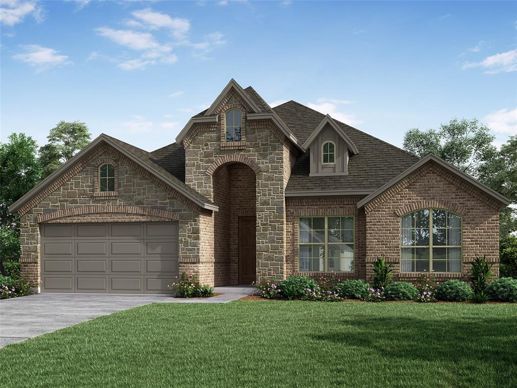 4009 Garden Grove  Road, Midlothian, Texas 76065 - Acquisto Real Estate best frisco realtor Amy Gasperini 1031 exchange expert