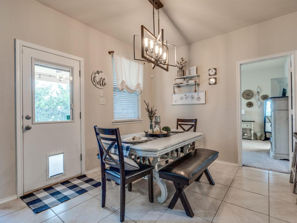 5700 Coventry  Drive, Prosper, Texas 75078 - acquisto real estate best photos for luxury listings amy gasperini quick sale real estate