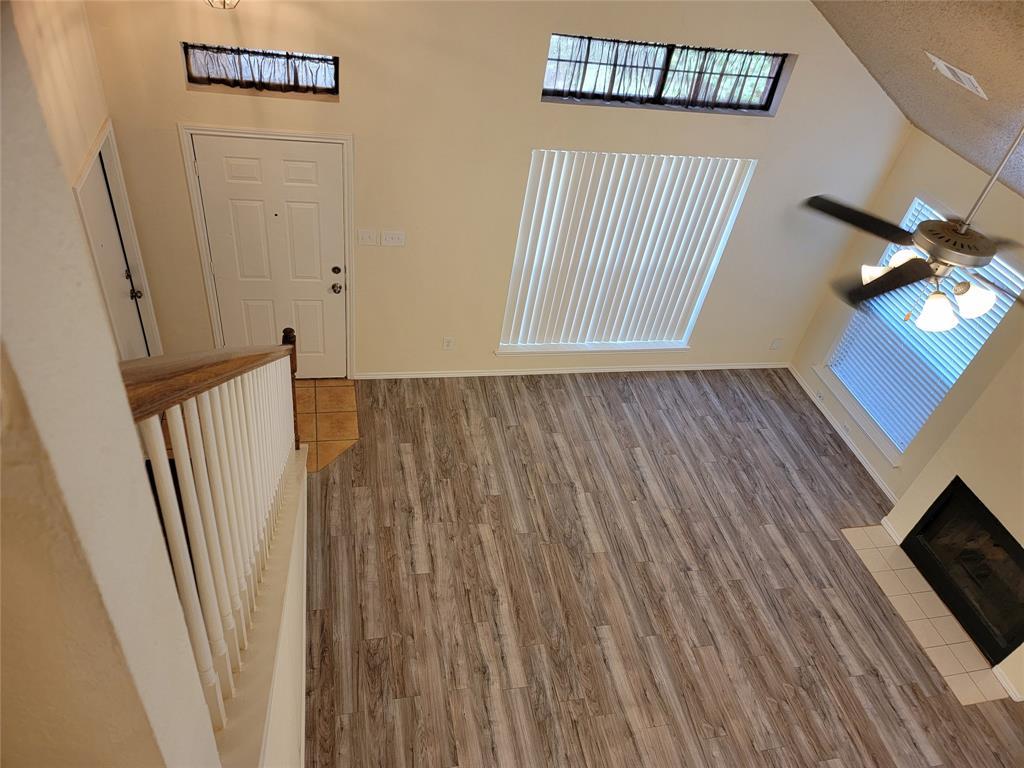 6036 Maple Leaf  Drive, Arlington, Texas 76017 - acquisto real estate best park cities realtor kim miller best staging agent