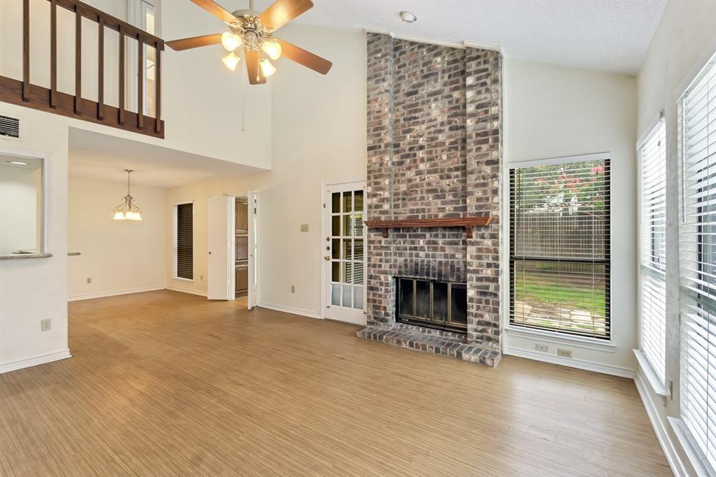 2113 Avignon  Drive, Carrollton, Texas 75007 - acquisto real estate best allen realtor kim miller hunters creek expert