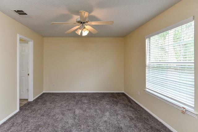 1304 Azalea  Lane, Waxahachie, Texas 75165 - acquisto real estate best new home sales realtor linda miller executor real estate