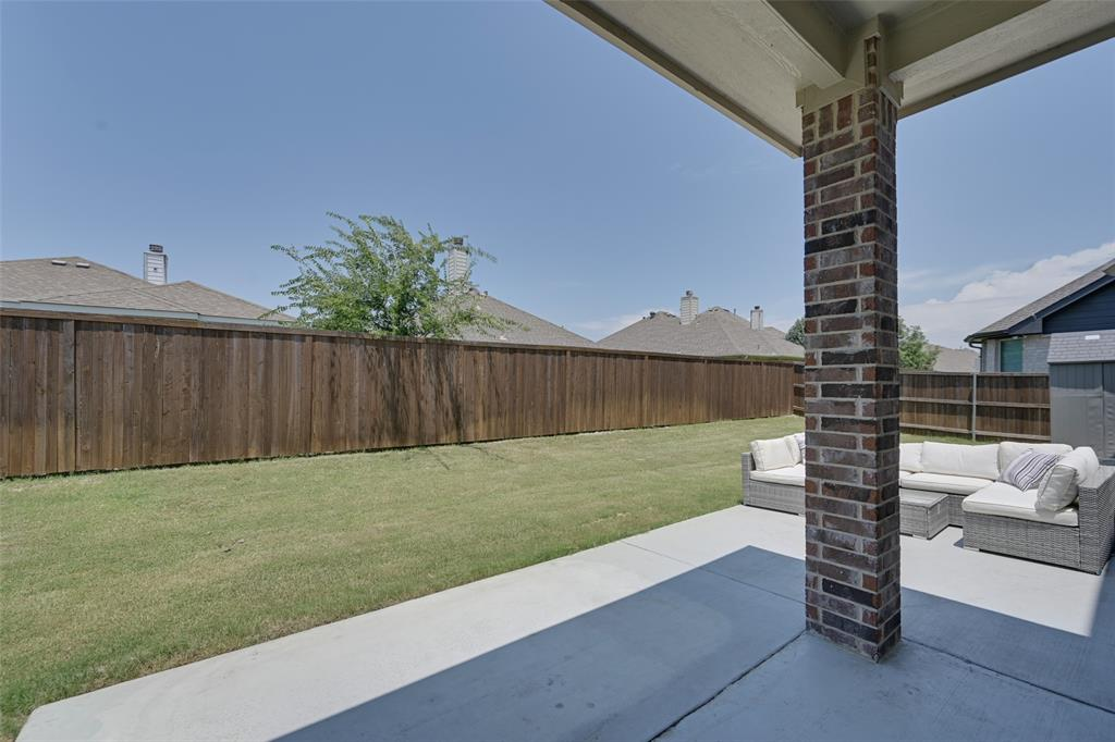 4605 Morning Glory  Lane, Mansfield, Texas 76063 - acquisto real estate best prosper realtor susan cancemi windfarms realtor