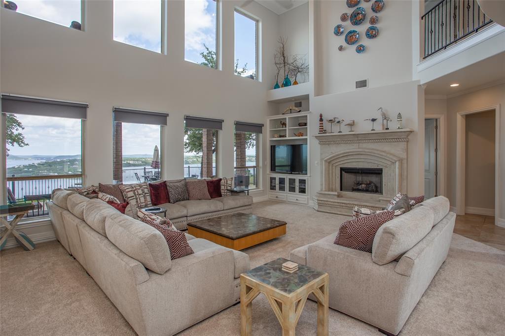 245 Bay Hill  Drive, Possum Kingdom Lake, Texas 76449 - acquisto real estate best celina realtor logan lawrence best dressed realtor