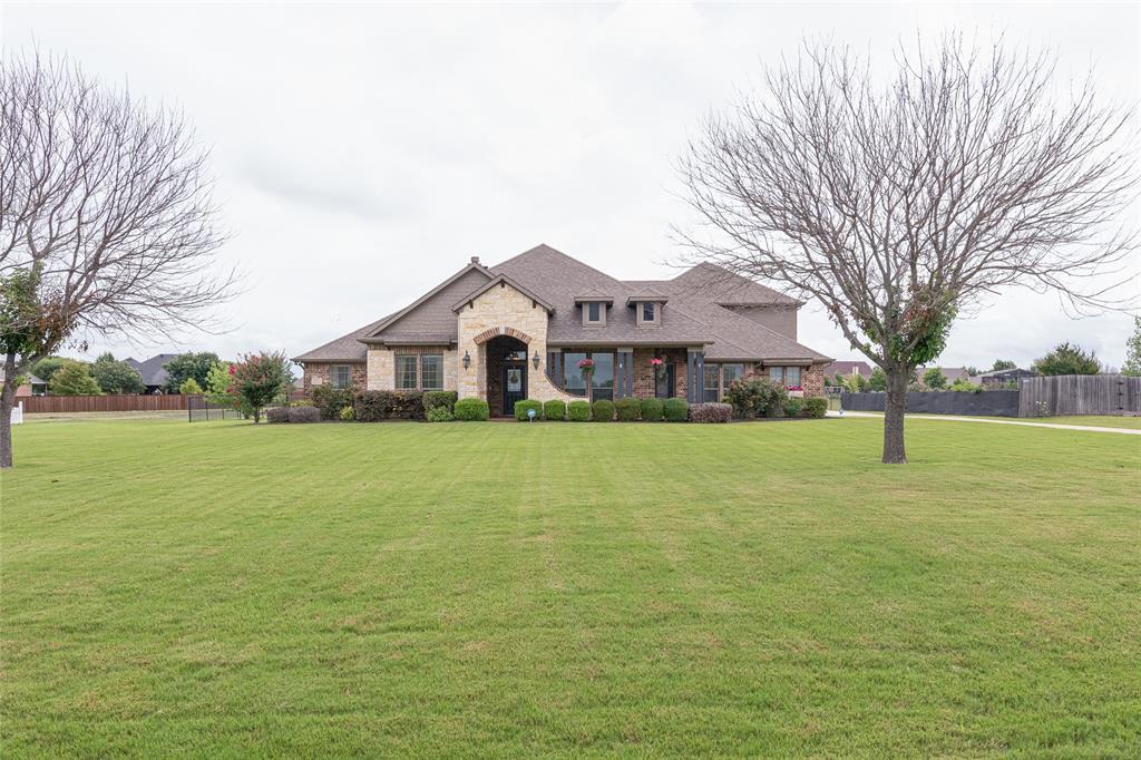 10121 Bantry  Lane, Forney, Texas 75126 - Acquisto Real Estate best frisco realtor Amy Gasperini 1031 exchange expert