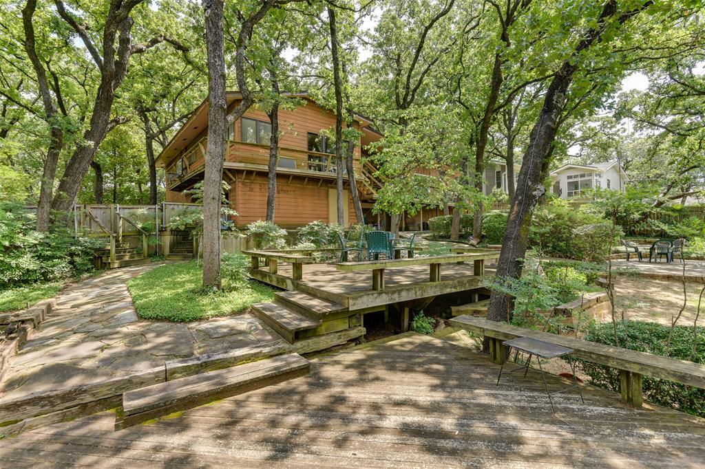 2801 Black Oak  Lane, Arlington, Texas 76012 - Acquisto Real Estate best frisco realtor Amy Gasperini 1031 exchange expert