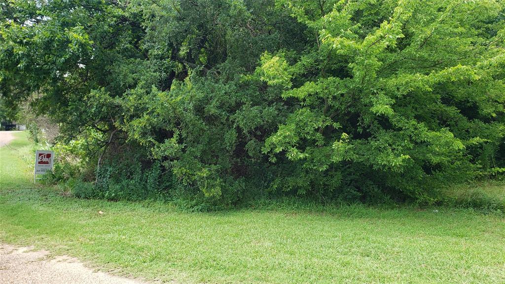 TBD Deep Hill  Circle, Gun Barrel City, Texas 75156 - acquisto real estate best prosper realtor susan cancemi windfarms realtor