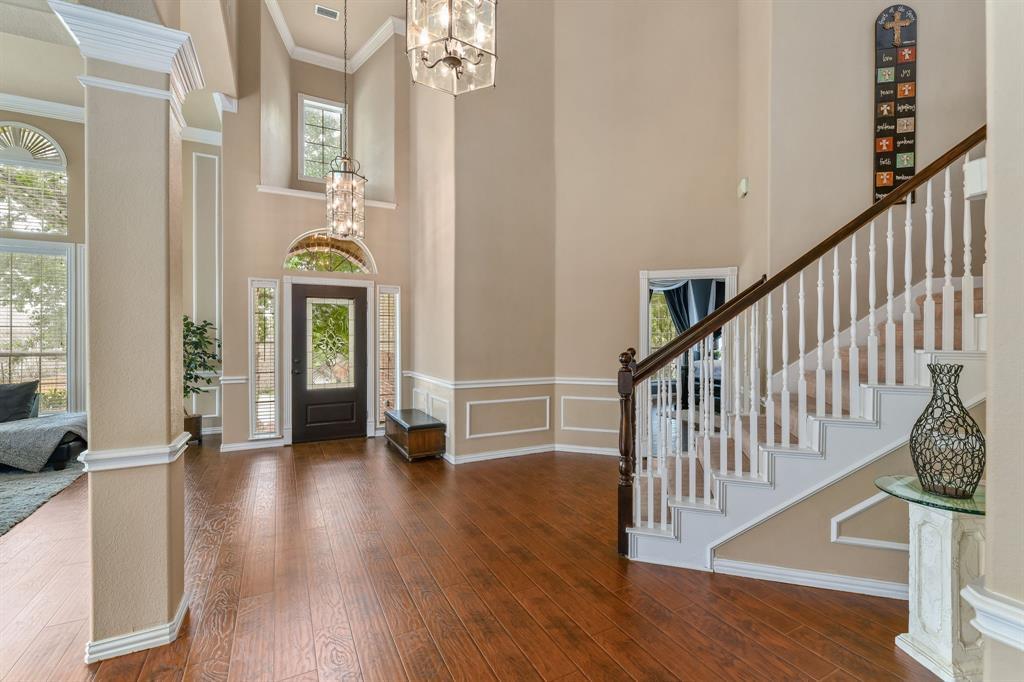 2870 Marcie  Lane, Rockwall, Texas 75032 - acquisto real estate best celina realtor logan lawrence best dressed realtor