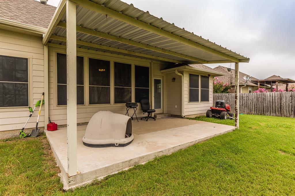 124 Joyce  Street, Whitney, Texas 76692 - acquisto real estate best real estate idx dilusso marketing mike acquisto