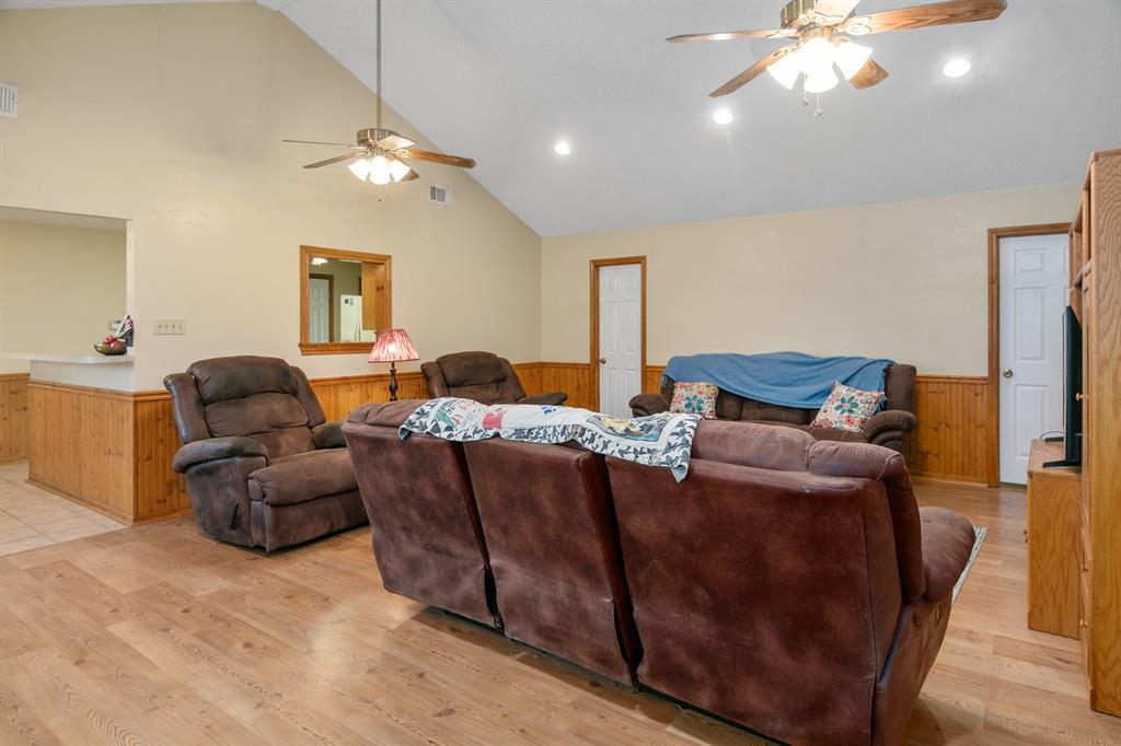 8160 Smithe  Street, Scurry, Texas 75158 - acquisto real estate best real estate company in frisco texas real estate showings