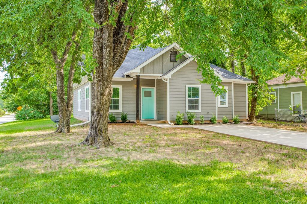 600 Johnson  Street, Denison, Texas 75020 - Acquisto Real Estate best mckinney realtor hannah ewing stonebridge ranch expert