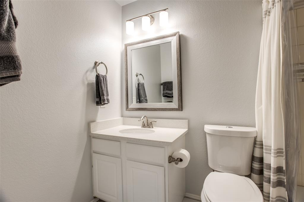 8400 Beartooth  Drive, Frisco, Texas 75036 - acquisto real estate best park cities realtor kim miller best staging agent
