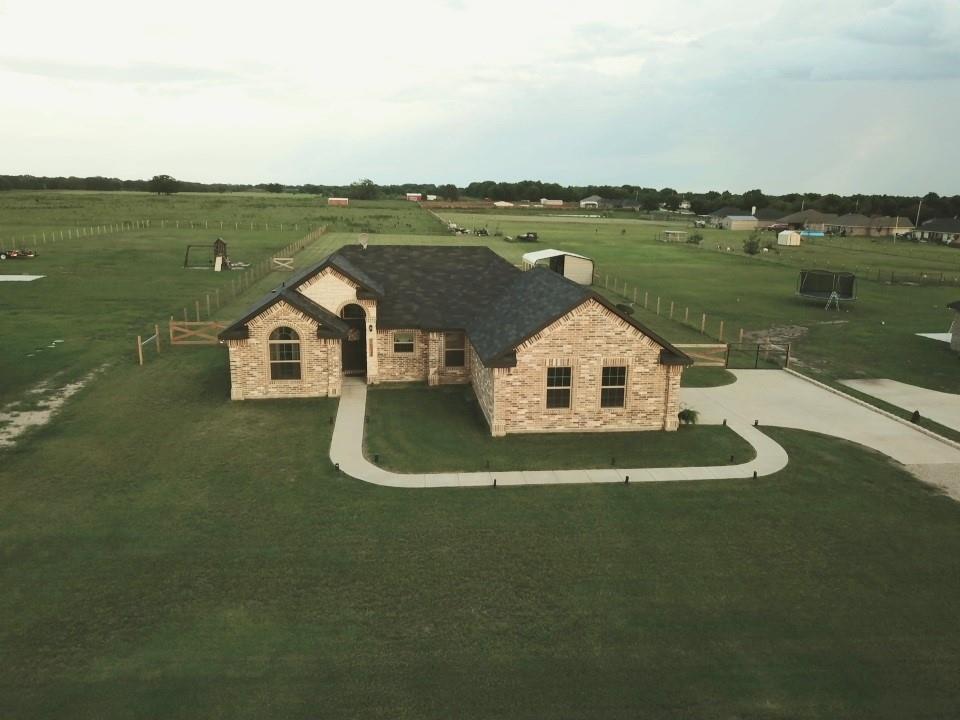 26034 Fm 429  Terrell, Texas 75161 - acquisto real estate best real estate company in frisco texas real estate showings