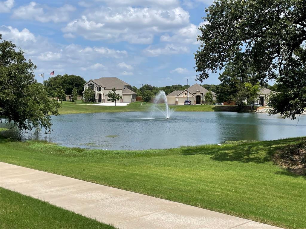 701 Southwind  Drive, Arlington, Texas 76002 - Acquisto Real Estate best frisco realtor Amy Gasperini 1031 exchange expert